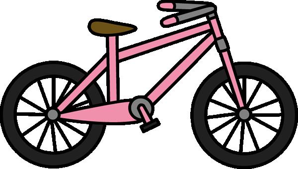 Pink Bicycle-Pink Bicycle-18