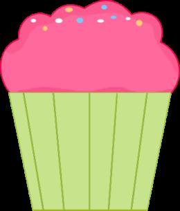 Pink Cupcake-Pink Cupcake-16