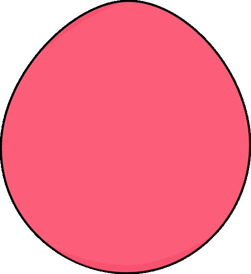 Pink Easter Egg-Pink Easter Egg-11