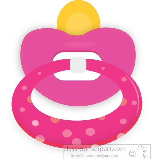 pink-green-baby-pacifier-clipart-715ga p-pink-green-baby-pacifier-clipart-715ga pink green baby pacifier clipart. Size: 44 Kb From: Baby-16