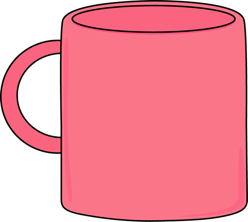 Pink Mug-Pink Mug-14