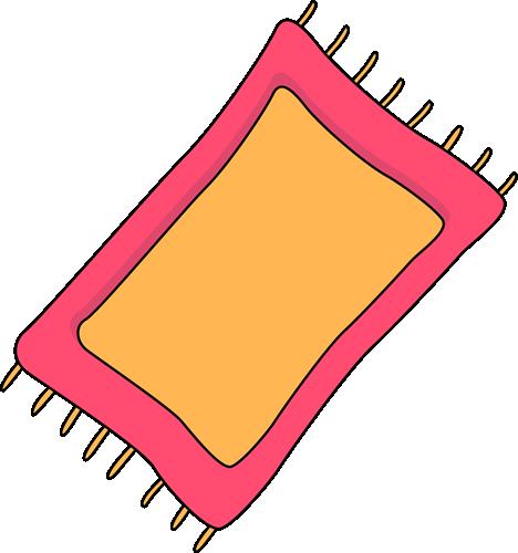 Pink Rug Clip Art-Pink Rug Clip Art-10