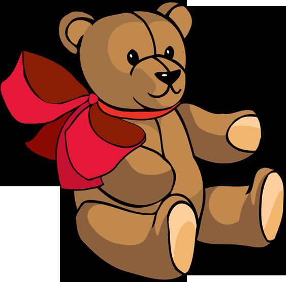 Pink Teddy Bear Clipart Clipart Panda Fr-Pink Teddy Bear Clipart Clipart Panda Free Clipart Images-9