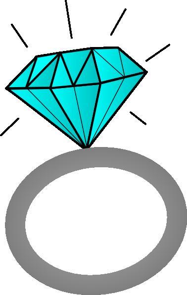 Pink Wedding Ring Clipart ... tiffanys d-Pink Wedding Ring Clipart ... tiffanys diamond engagement .-13