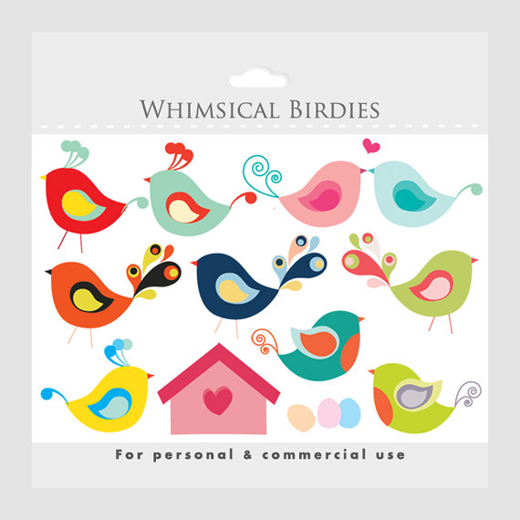 Pinterest | Bird clipart, .-Pinterest | Bird clipart, .-7