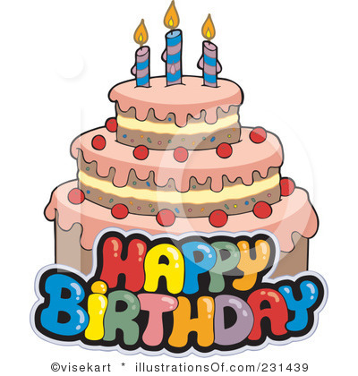Swell Clip Art Birthday Cake Look At Clip Art Images Clipartlook Funny Birthday Cards Online Elaedamsfinfo