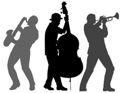 Pinterest | Clip art, Jazz .-Pinterest | Clip art, Jazz .-18