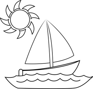 Pinterest | Coloring pages .