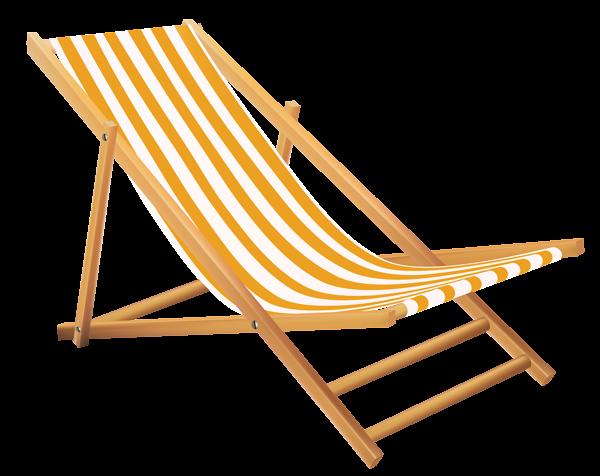 Pinterest   Lounge Chairs, .-Pinterest   Lounge Chairs, .-11