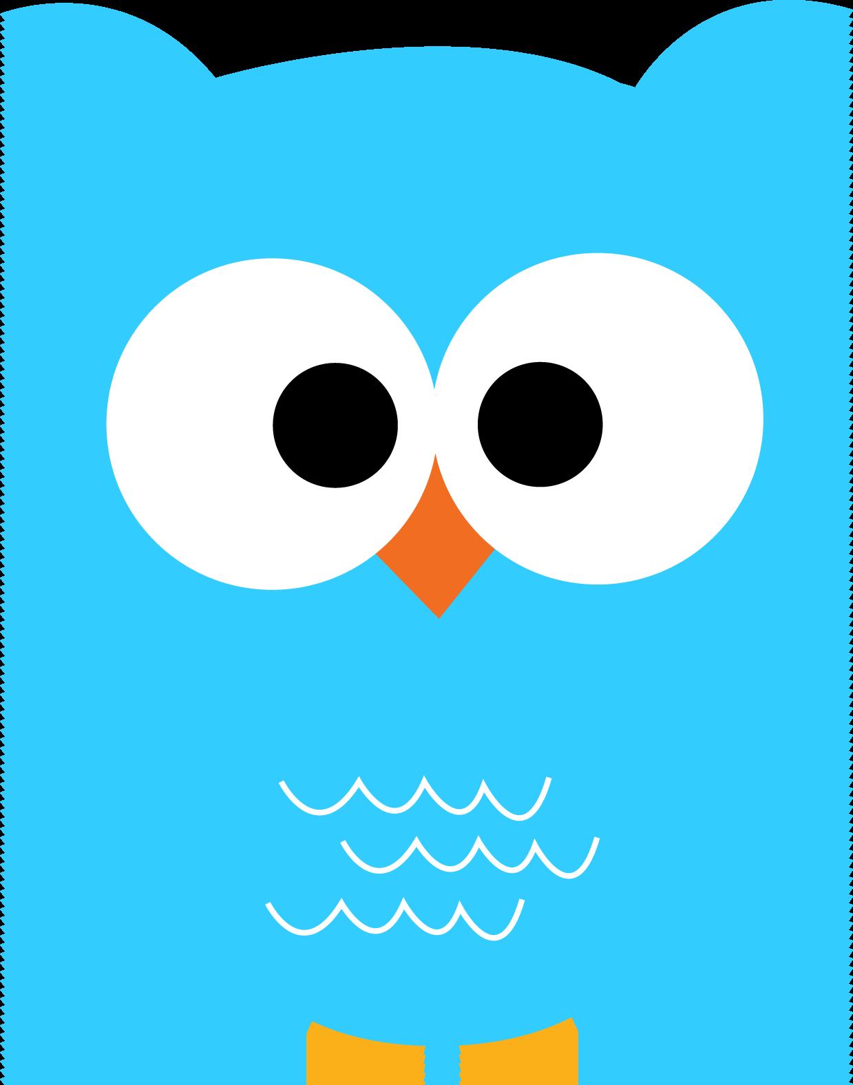 Pinterest | Owl clip art, .