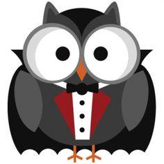 Pinterest , Owl Clip Art .-pinterest , owl clip art .-18