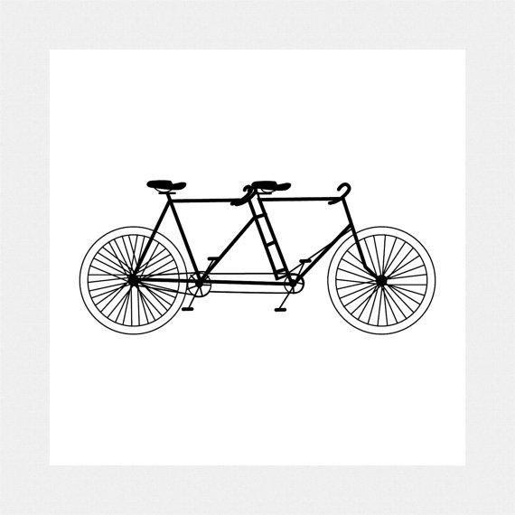 Pinterest | Tandem Bicycle .-Pinterest | Tandem bicycle .-3