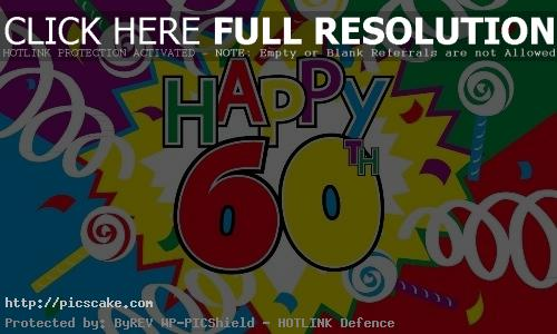 ... pinterest u2022 the worldu0026#39;s -... pinterest u2022 the worldu0026#39;s catalog of ideas 60Th Birthday Clip Art 60Th Birthday Clip ...-15