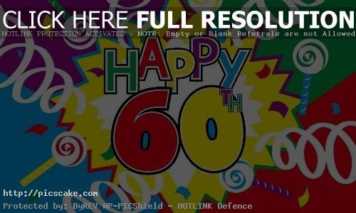 ... pinterest u2022 the worldu0026#39;s catalog of ideas 60Th Birthday Clip Art 60Th Birthday Clip ...