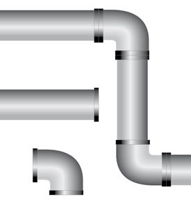 Pipe Clipart-pipe clipart-3