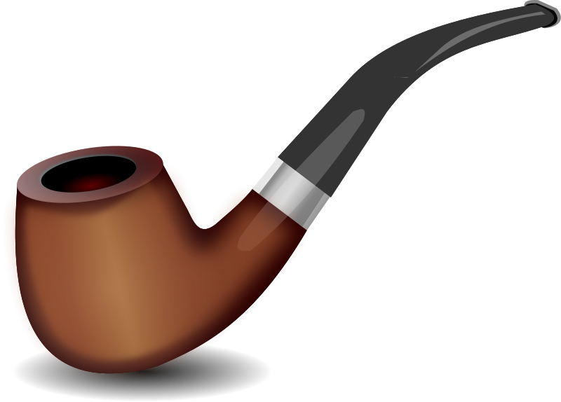 Pipe Clipart-pipe clipart-7