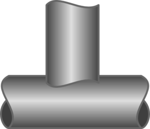 Pipe Clip Art At Vector Clip Art Free-Pipe clip art at vector clip art free-8