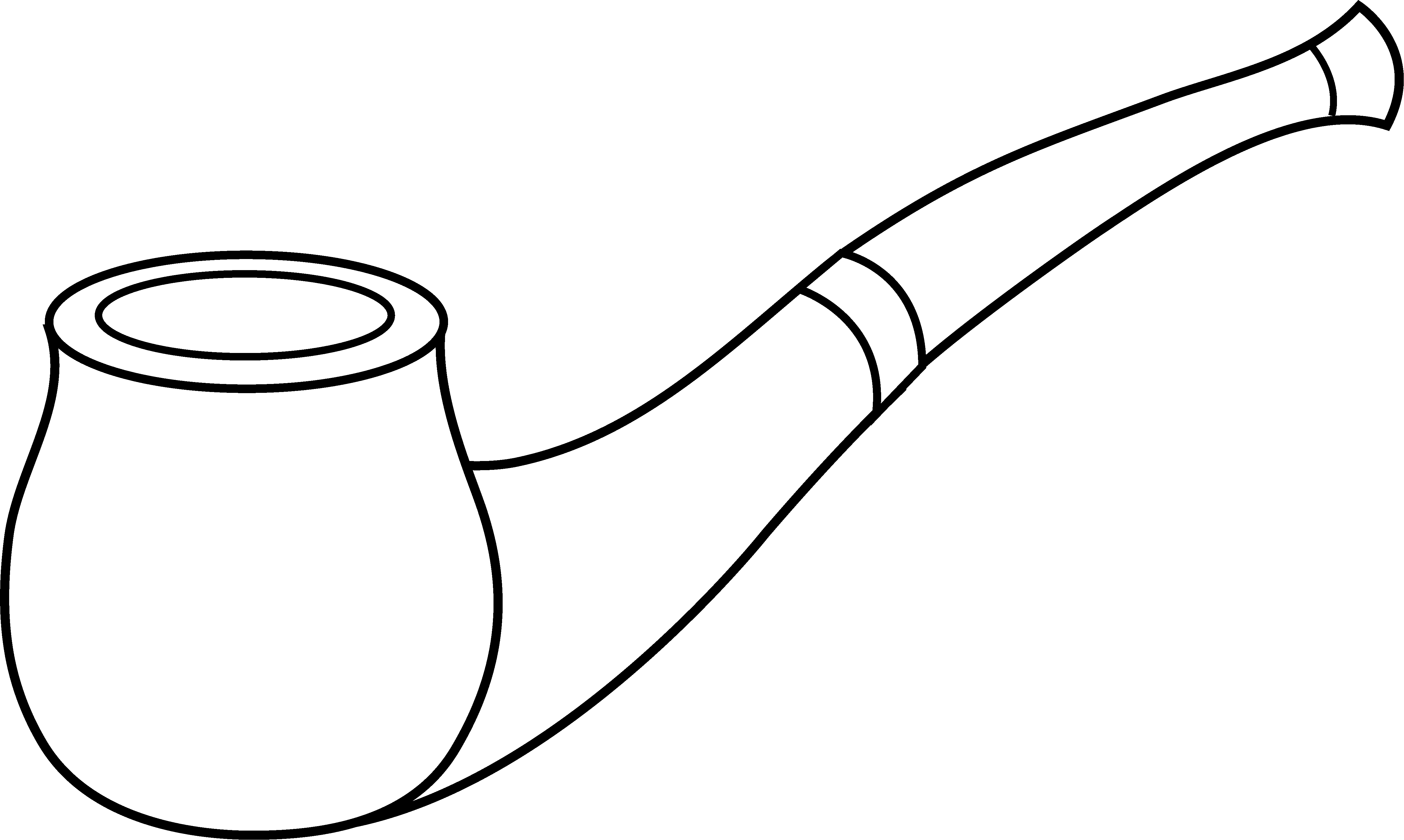 Pipe Line Art Drawing Free Clip Clip Art-Pipe line art drawing free clip clip art-10