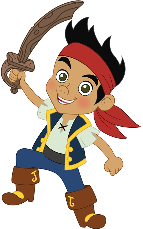 Pirate Clip Art Free Clipart Panda Free Clipart Images