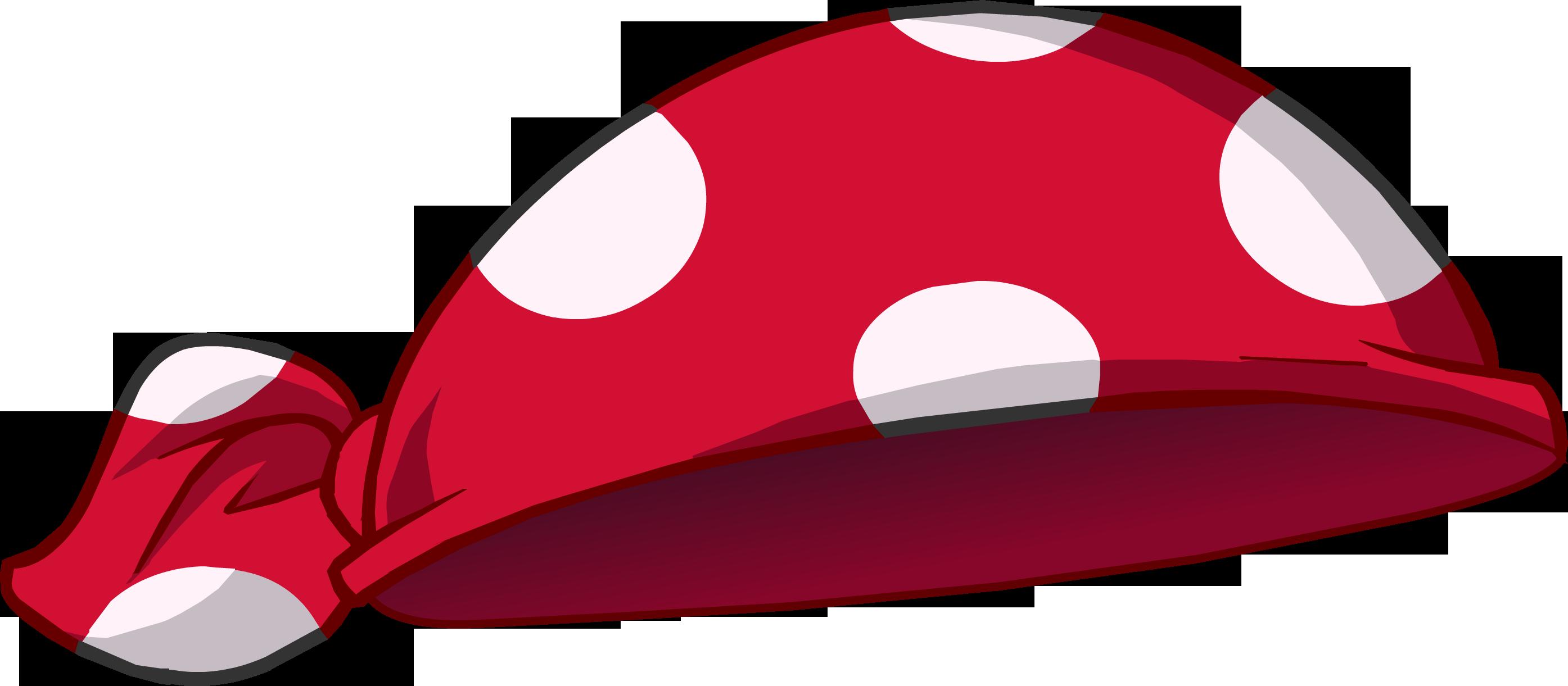 ... Pirate Hat Clip Art U2013 Clipart Fr-... Pirate Hat Clip Art u2013 Clipart Free Download ...-10