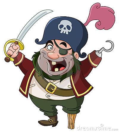 Pirate Stock Illustrations u2013 19,363 Pirate Stock Illustrations, Vectors u0026amp; Clipart - Dreamstime