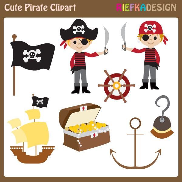 Pirates cliparts. Pirates cliparts. Pirates baseball clipart ...