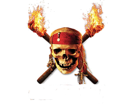 pirates-of-the-caribbean-clip-art-pirates-of-the-caribbean copy