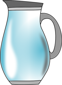 pitcher clipart-pitcher clipart-0