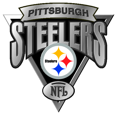 ... Pittsburgh Steelers Clip Art - Clipa-... Pittsburgh steelers clip art - ClipartFox; Pittsburgh Steelers Logo Clipart ...-4
