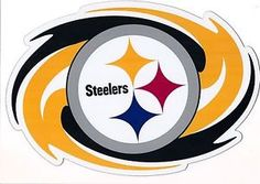 ... Pittsburgh steelers clip art - ClipartFox ...