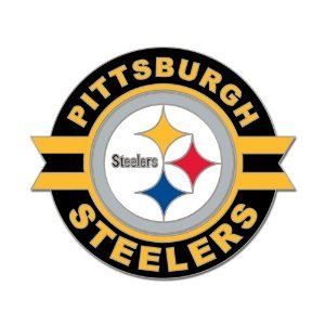 ... Pittsburgh Steelers Clip Art - Clipa-... Pittsburgh steelers clip art - ClipartFox-5