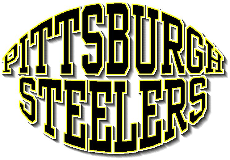 Pittsburgh Steelers Clipart Free Clip Ar-Pittsburgh Steelers Clipart Free Clip Art Images-6