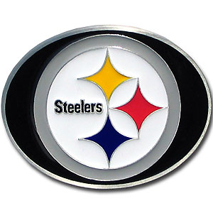 Pittsburgh Steelers Logo Clipart Free
