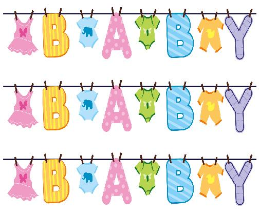 Pix For Baby Shower Borders. Baby Boy Cl-Pix For Baby Shower Borders. Baby Boy Clip Art ...-15