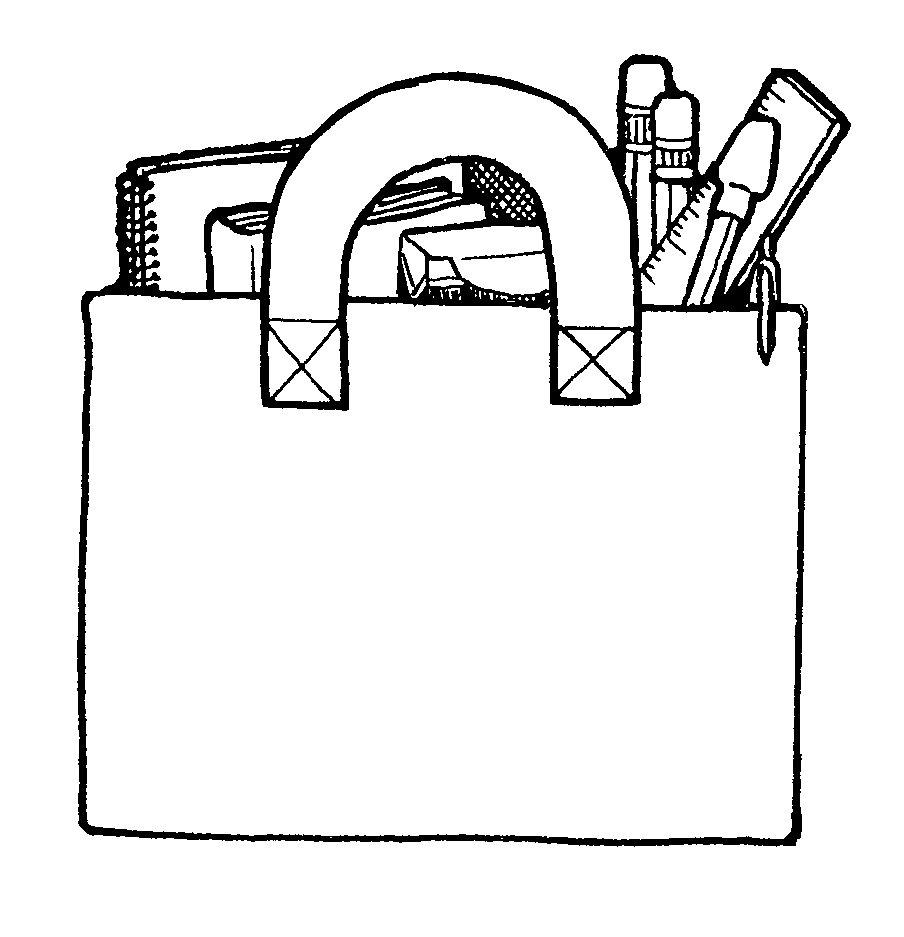 Pix For Bag Clipart-Pix For Bag Clipart-15