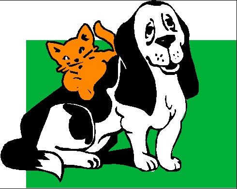 Pix For Dog Rescue Clipart. Denali Montessori School » 2012 » January
