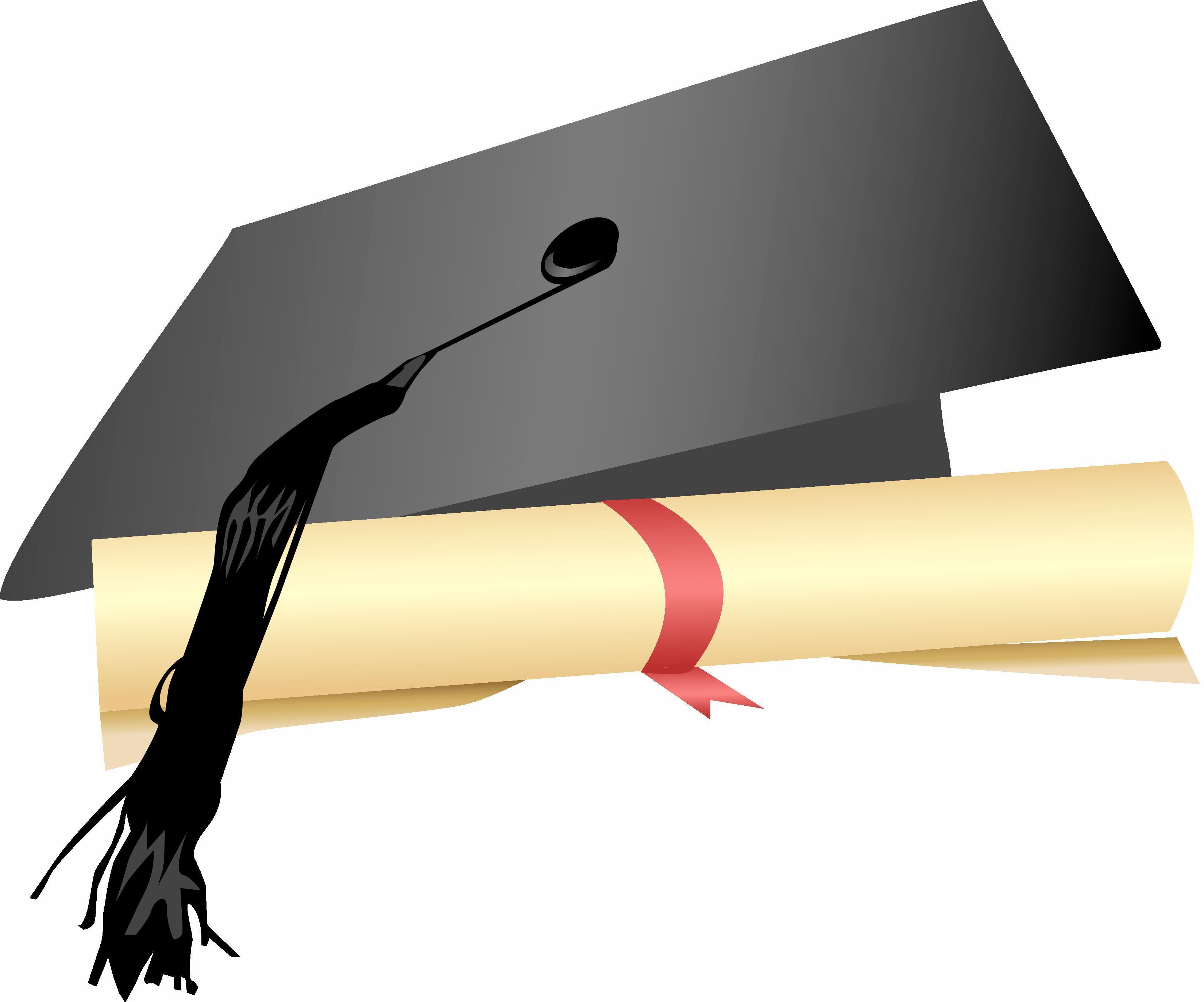 Pix For Graduation Cap Borders Clip Art-Pix For Graduation Cap Borders Clip Art-17