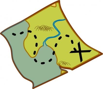 Pix For U0026gt; Adventure Map Clipart-Pix For u0026gt; Adventure Map Clipart-16