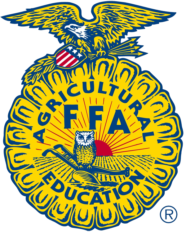 Pix For u0026gt; Ffa Logo