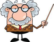 Pix For u0026gt; Philosophy Clipart. pro-Pix For u0026gt; Philosophy Clipart. professor clipart-1
