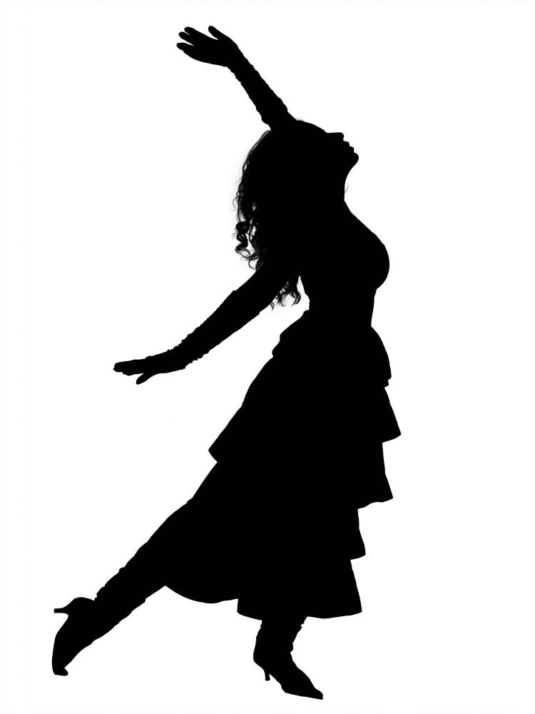 Pix For u0026gt; Worship Dance Ministry-Pix For u0026gt; Worship Dance Ministry-6