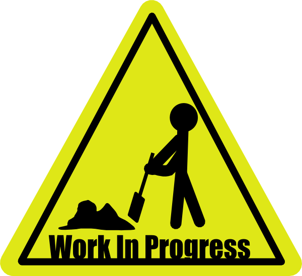 Pix For Hardworking Clipart