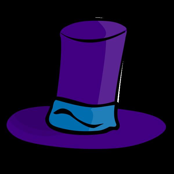 Pix For U003e Hat Clipart-Pix For u003e Hat Clipart-16
