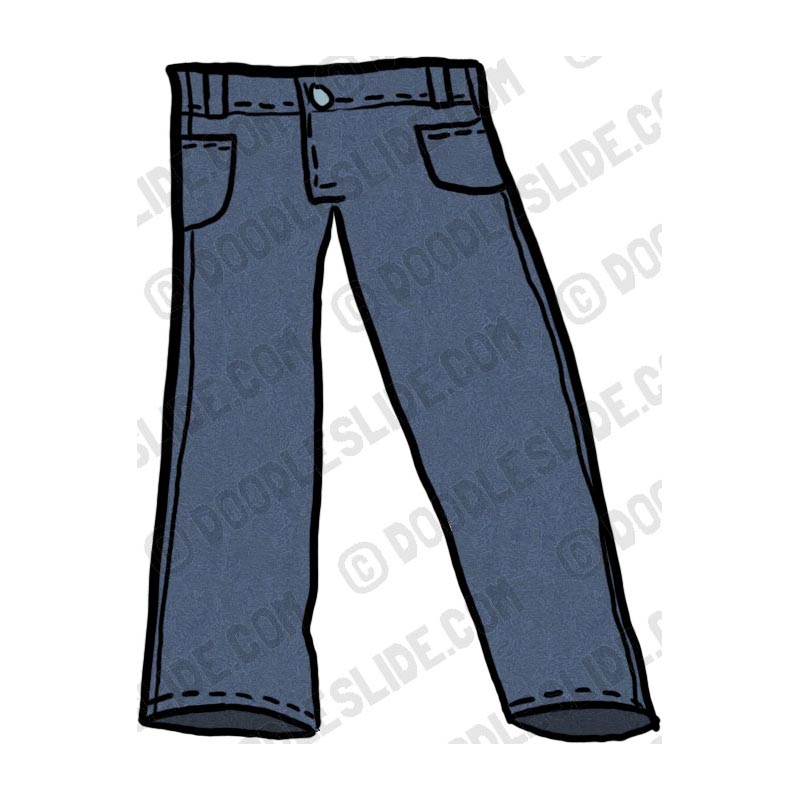 Pix For Jeans Clip Art-Pix For Jeans Clip Art-13