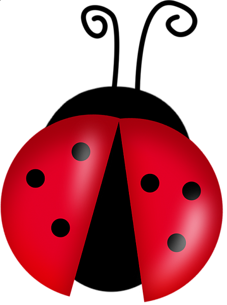 Pix For Ladybugs Pictures Clip Art-Pix For Ladybugs Pictures Clip Art-4
