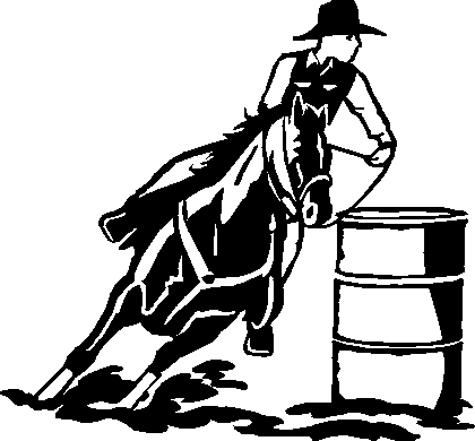 Pix For Male Barrel Racers-Pix For Male Barrel Racers-18