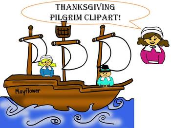 Pix For Mayflower Clipart. Pi - Mayflower Clip Art