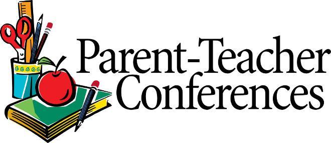 Pix For Parent Meeting Clipart-Pix For Parent Meeting Clipart-16