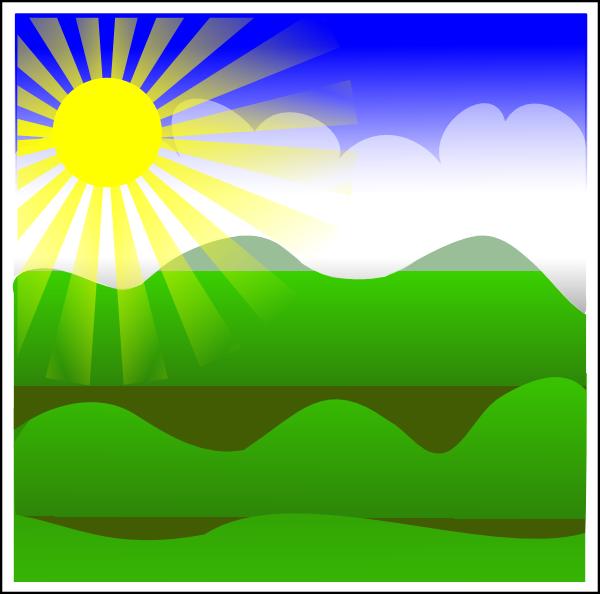 Pix For Sunny Day Clipart-Pix For Sunny Day Clipart-2