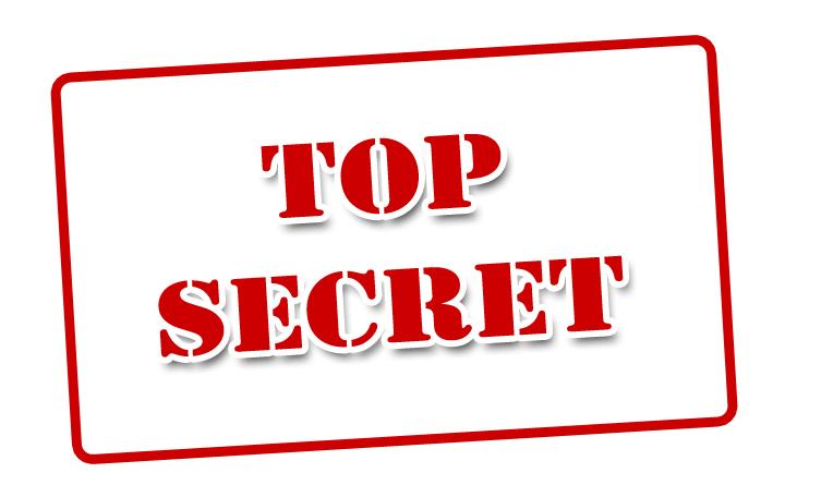 Pix For Top Secret File Clip Art-Pix For Top Secret File Clip Art-7